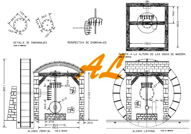 noriaa3-2-watermark-2-001