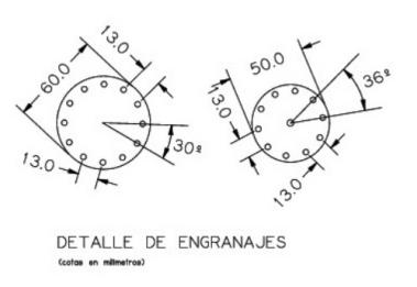 noriaA3 3-001 [1600x1200] - copia